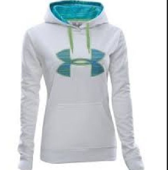 cheap under armour sweatshirts