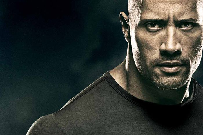 'The Rock' Dwayne Johnson Instagram Workout & Training Videos And Pictures! [Fitness Motivation]