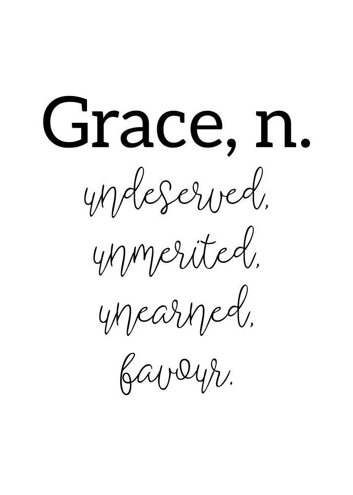 De 25+ bedste idéer inden for Amazing grace på Pinterest