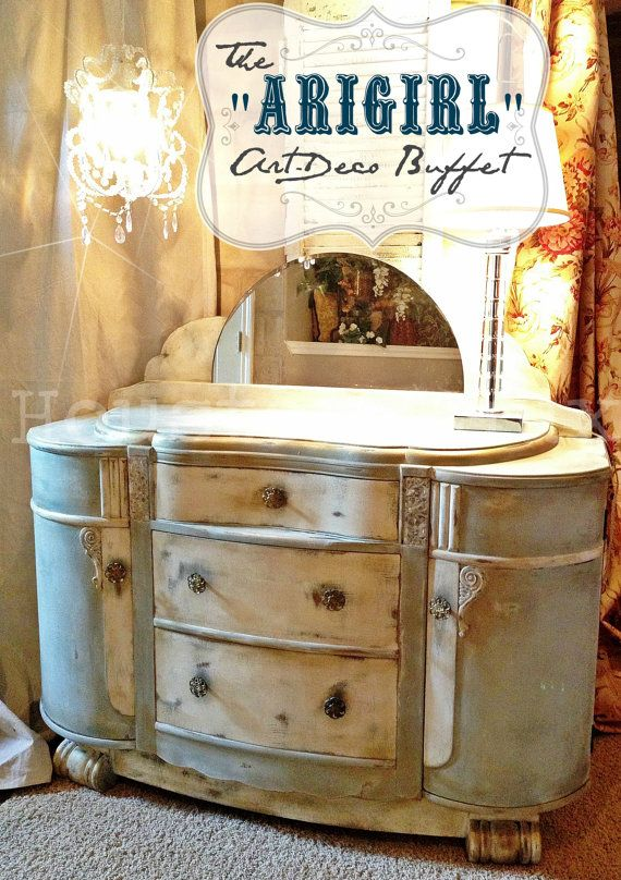 23 best victoria 39 s secret boudoir furniture images on
