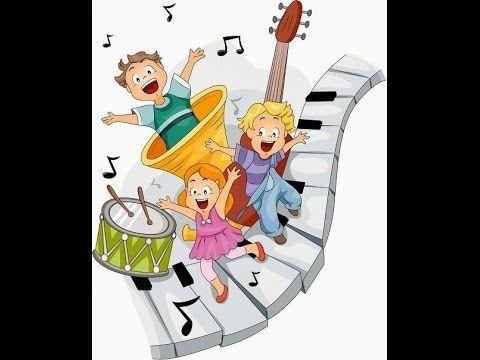 Küçük Ayşe - Küçük Asker Şarkısı #okulöncesi şarkılar #okulşarkıları #çocukşarkıları https://www.youtube.com/watch?v=zSscxsQxeKE&list=PLxi8fgYu8SmZtYMenfioJAUH5c52CzrvM