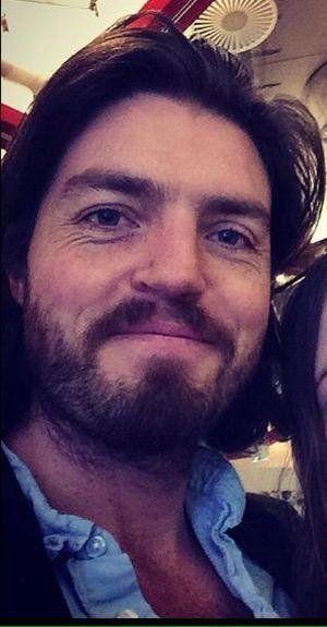 Tom Burke's Beard (@BurkesBeard) | Twitter