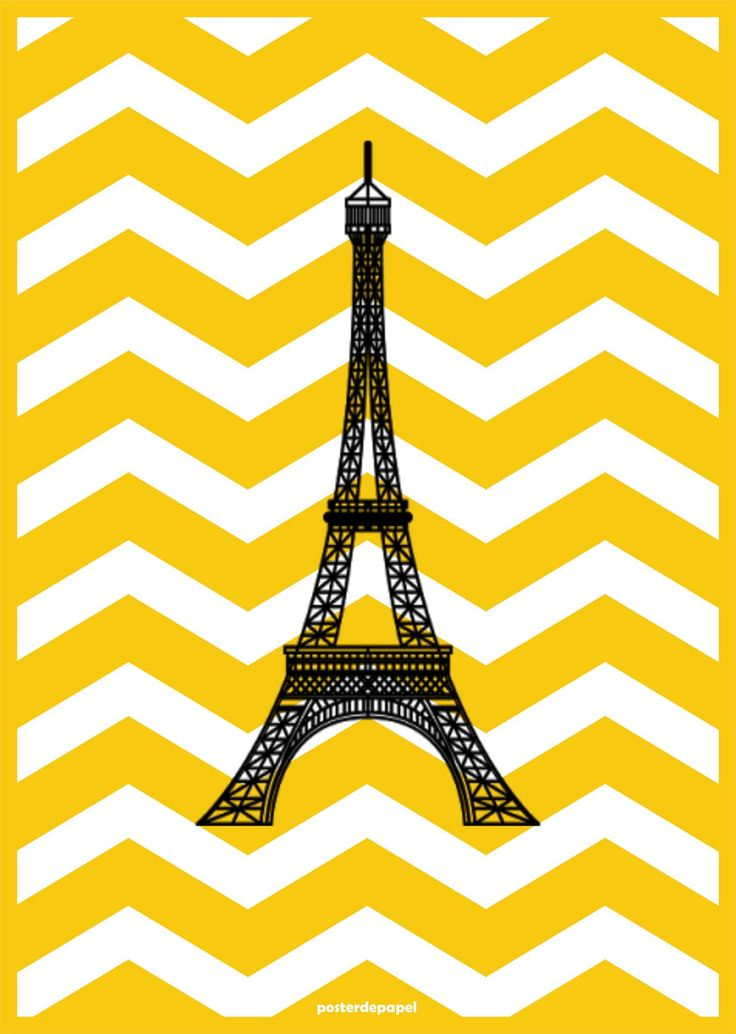 poster-audrey-paris-frances.jpg 854×1.200 pixels