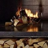 Ignite the Flame: Wood Burning Technology for Efficient Home-Heating Systems: Ignite the Flame: Wood Burning Technology for Efficient Home-Heating Systems