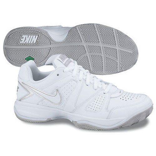 Nike Womens City Court VII 7 M US White/Neutral Grey/White Nike,http://www.amazon.com/dp/B0058Z9LC0/ref=cm_sw_r_pi_dp_ECXYrb1WGVYVB4FX