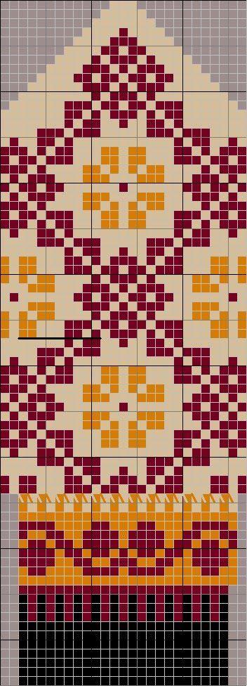 f1bc55e8bb5cff9f2e53804eadb1918b.jpg 352×976 pikseliä