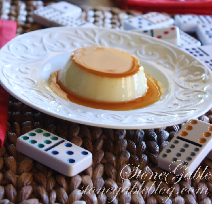 Mini Flans with Kahlua: Eating Desserts, Delicious Desserts, Stoneg American, Mexicans Theme, Custard Flan, Training Flan, Minis Flan, Mexicans Flan, Mexicans Training