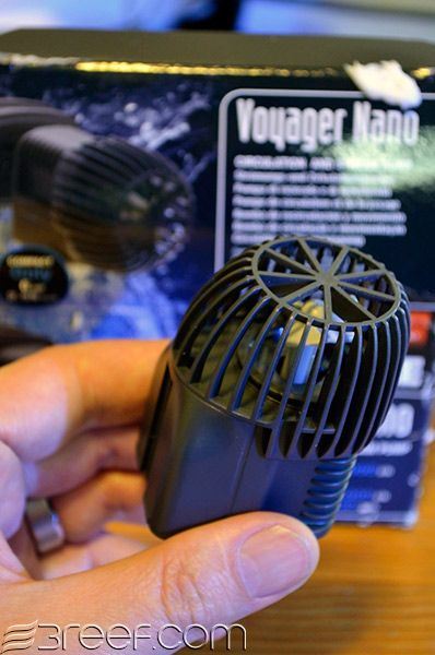 http://s3.amazonaws.com/3reef-Images/sicce-voyager-nano-pump.jpg