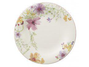 Mariefleur Basic Mělký talíř, Villeroy & Boch