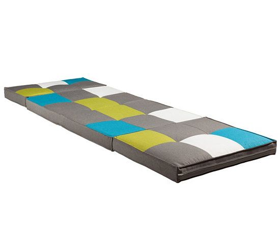 les 25 meilleures id es concernant pouf poire lit sur. Black Bedroom Furniture Sets. Home Design Ideas