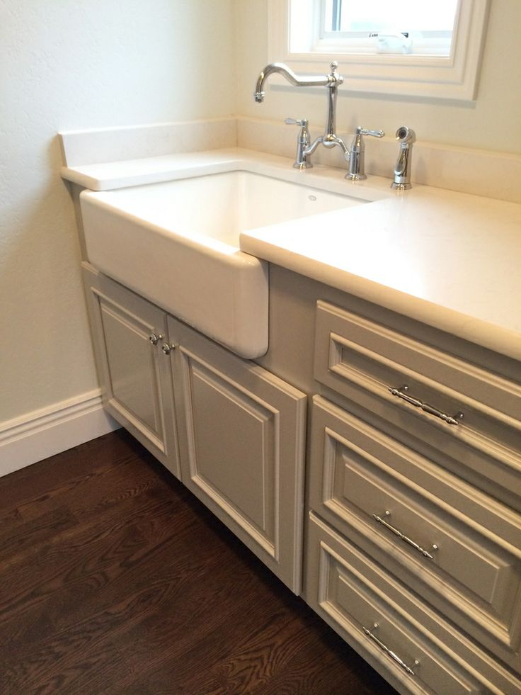 1000 images about laundry room on pinterest soapstone