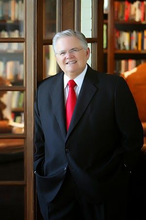 Awesome fuck John hagee asshole kind