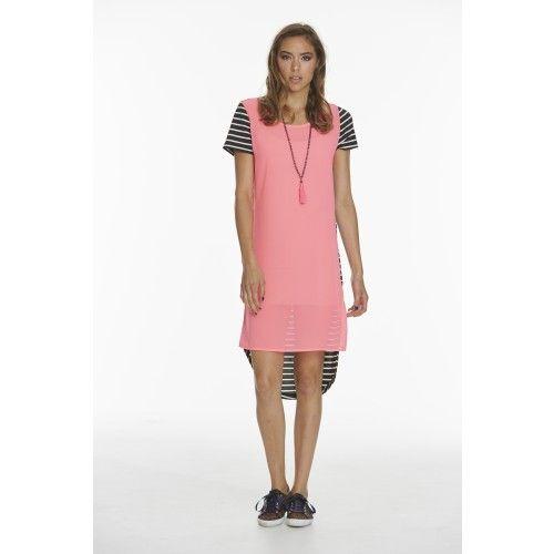 Charlo Lyra Dress