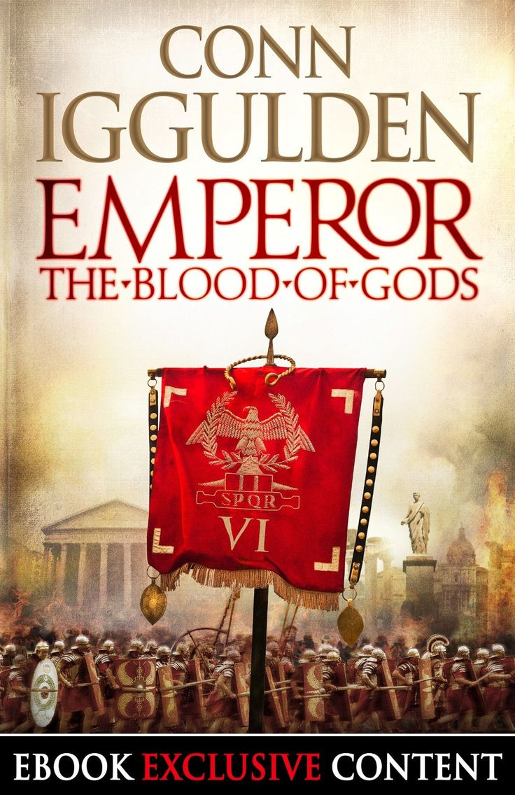 108 best hi res foreign book covers images on pinterest book conn iggulden the blood of gods fandeluxe Choice Image