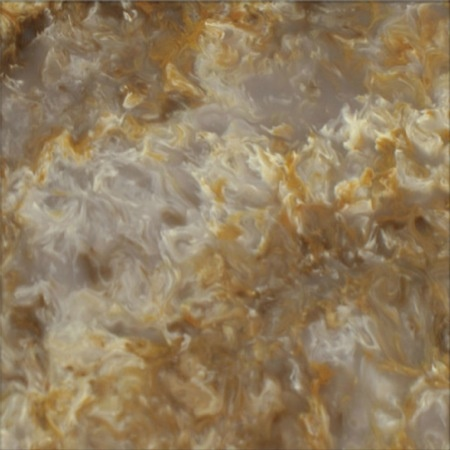 Us Marble Remus Michigan Solid Surface Color Sample