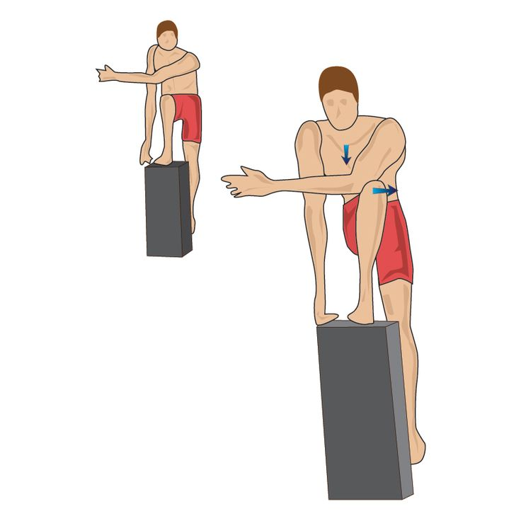 Lateral-Hip-Stretch
