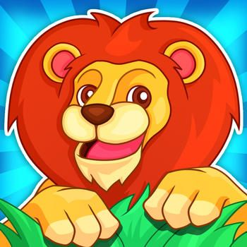 You can get this new Zoo Story 2 Hack 2017 Cheat Codes Free for Android and iOS for free so that you will manage to bypass in app purchases in order for you to gain some extra items in the game. That sounds great, but how to use this Zoo Story 2 Hack? It's very […]