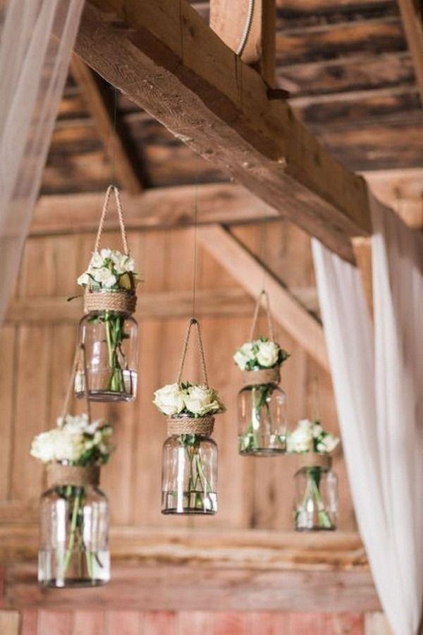 20 Rustic Country Wedding Decor Ideas In 2020 Rustic Country Wedding Decorations Rustic Barn Wedding Rustic Wedding Details