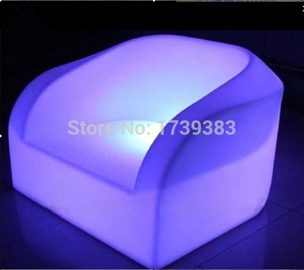 Cheap led drl, Buy Quality sofa button directly from China led boat trailer light Suppliers: 10CM Magic Dice LED luminous square night light glowing decorative led cube lumineux table light for table lamp/room moo