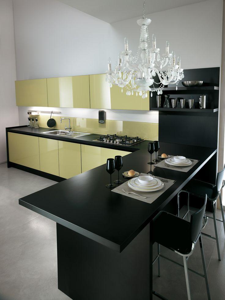 Disegna la cucina affordable dino tomic u quando il sale da cucina disegna opere duarte was - Disegna la tua cucina ...