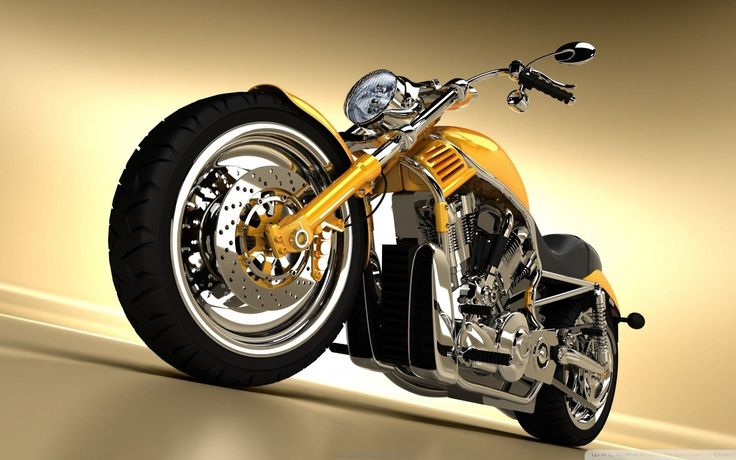 #VehicleInsuranceFt.Lauderdale Commercial Motorcycle Insurance