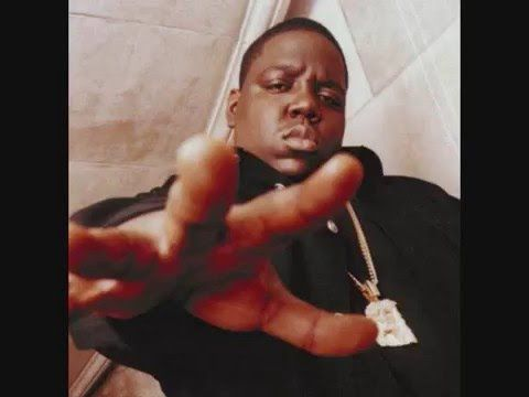 Biggie Smalls - Hypnotize - YouTube