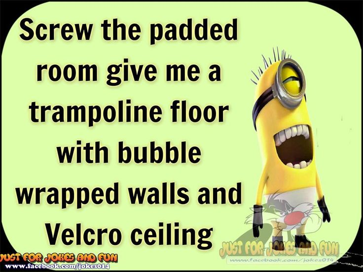 38 best MINION FUNNIES images on Pinterest | Funny stuff, Funny ...
