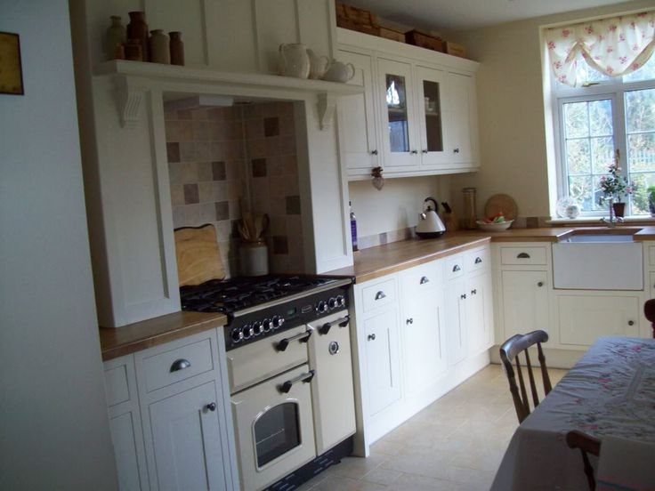 Best 16 Best Shaded White 201 Paint Farrow And Ball Images 400 x 300