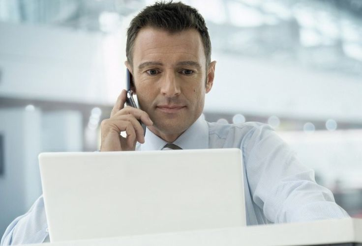 Need cash fast? You can apply for same day loans via online with us. You can surely enjoy a smooth lending experience to accomplish your monetary needs. www.samedaybadcreditloans.co.uk