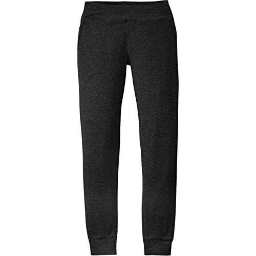 (アウトドアリサーチ) Outdoor Research レディース ボトムス スウェットパンツ Petra Pants 並行輸入品  新品【取り寄せ商品のため、お届けまでに2週間前後かかります。】 表示サイズ表はすべて【参考サイズ】です。ご不明点はお問合せ下さい。 カラー:Black 詳細は http://brand-tsuhan.com/product/%e3%82%a2%e3%82%a6%e3%83%88%e3%83%89%e3%82%a2%e3%83%aa%e3%82%b5%e3%83%bc%e3%83%81-outdoor-research-%e3%83%ac%e3%83%87%e3%82%a3%e3%83%bc%e3%82%b9-%e3%83%9c%e3%83%88%e3%83%a0%e3%82%b9-%e3%82%b9/