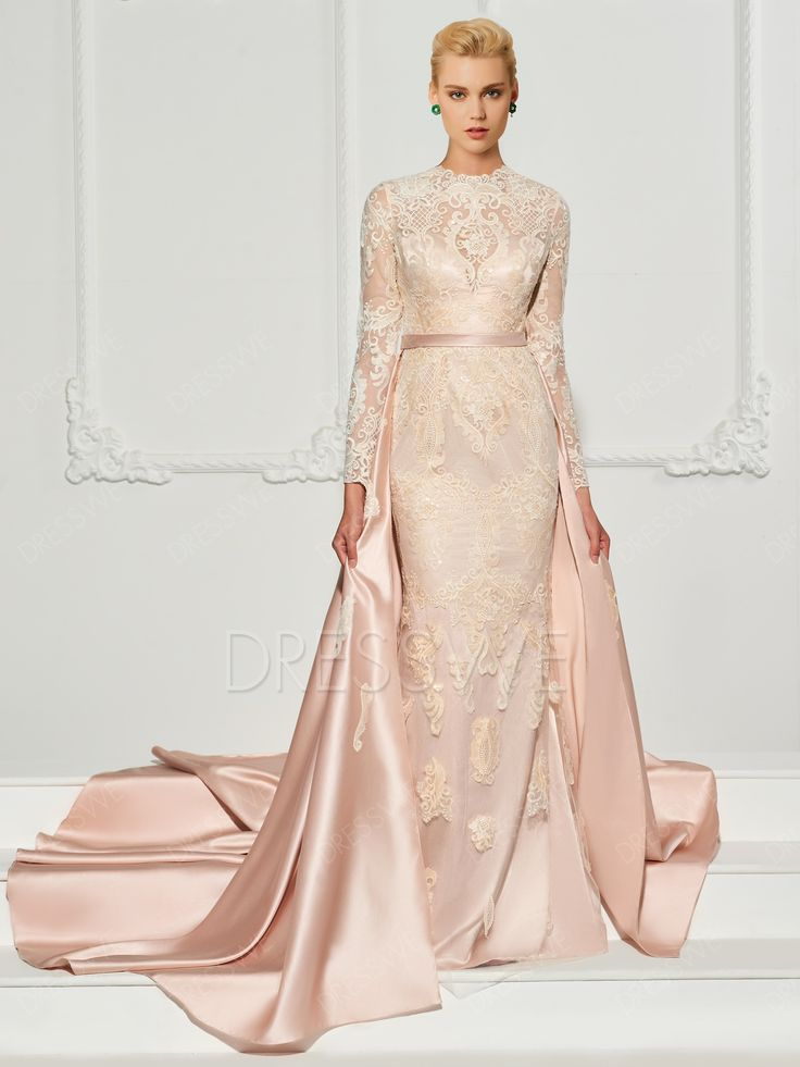 35 best Evening & Special Occasion Fashion Ideas images on Pinterest