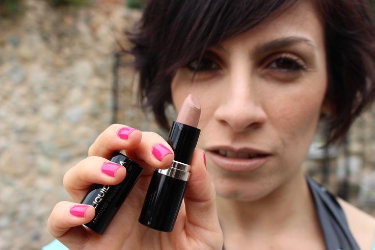 Liquidflora make-up biologico certificato su vecchiabottega.it