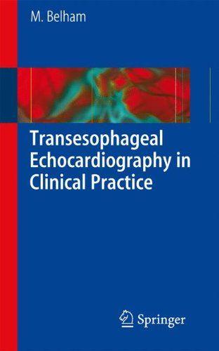 echocardiographer resume templates