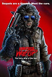Another Wolfcop (2017) Watch Online Full Movie HD    http://moviesonlinehd.me/another-wolfcop-2017-watch-online/