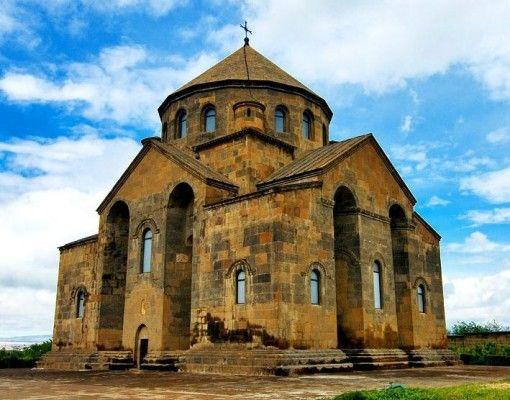 Photo Armenia - Best photo of Armenia. Armenian paints, Sights of Armenia, Armenia- Photo Armenia