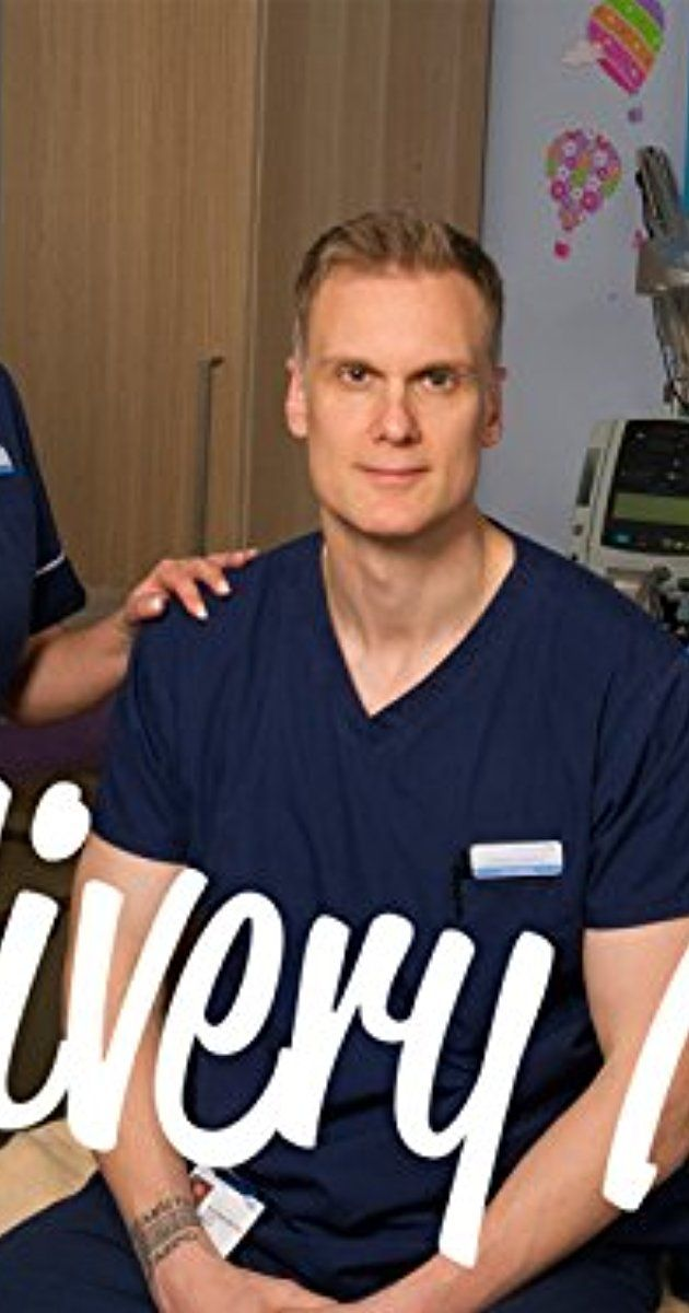 With Darren Boyd, Fay Ripley, Paddy McGuinness, Llewella Gideon. Former police officer Matthew starts work as a newly qualified midwife. As expected, his first day is full of drama, sarcastic comments, and snide remarks about his gender.