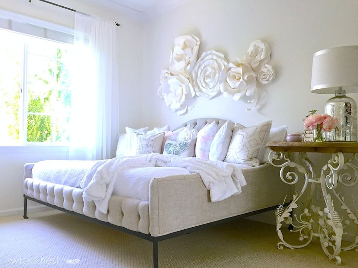 25 Best Ideas About Queen Daybed On Pinterest Diy Bed