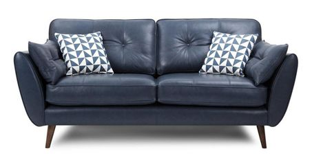 Homeware | Furniture | Sofas | French Connection - French Connection