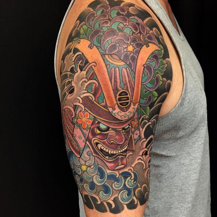 1000+ Ideas About Zen Tattoo On Pinterest