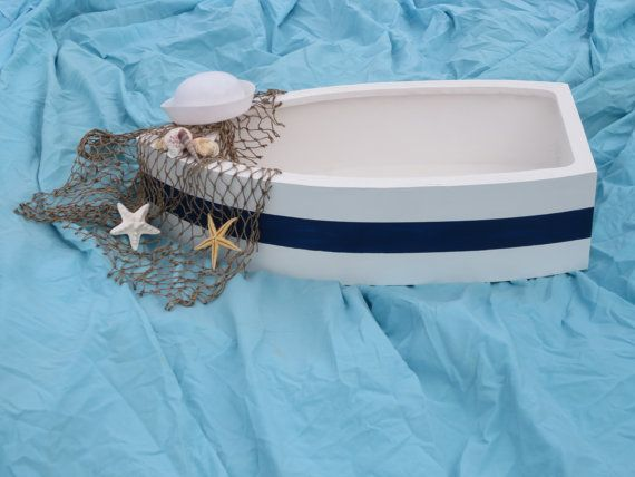 Photography prop baby boat by daddysgotprops on etsy 77 63