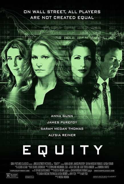 Watch Equity (2016) for Free in HD at http://www.streamingtime.net/movie.php?id=87    #movie #streaming #moviestreaming #watchmovies #freemovies