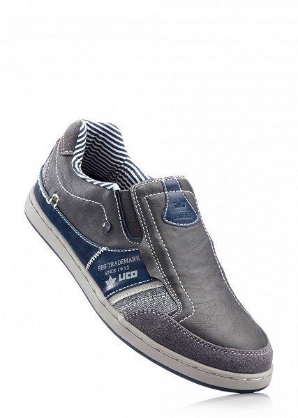 Belebújós cipő Lezser és kényelmes cipő • 12999.0 Ft • bonprix