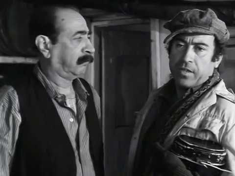 Τι έκανες στον Πόλεμο Θανάση? 1971 Greek Movie full Movie