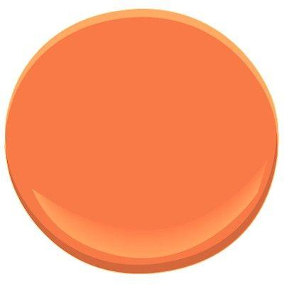 Orange Paint Colors 66 best exterior paint images on pinterest | exterior paint colors