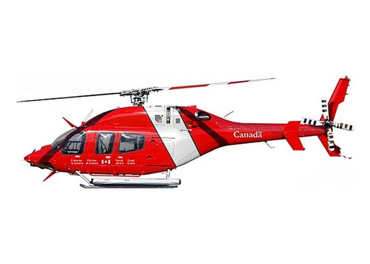 s76d helicopter with Air Canadian Military Rescue on S76d sikorsky furthermore 2014 Sikorsky S76D Helicopter For Sale together with S76d sikorsky together with Sikorsky likewise Thales.