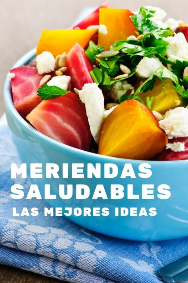 COMO PREPARAR MERIENDAS SANAS  MERIENDAS SALUDABLES PARA ADELGAZAR  LAS MEJORES MERIENDAS FITNESS  MERIENDAS SANAS Y RÁPIDAS  #MeriendasSinHorno #MeriendasVegetarianas #MeriendasCafe #MeriendasVeganas #MeriendasDulces #MeriendasSaladas #MeriendasSanas #MeriendasOriginales Runner Tips, Snacks Saludables, Eat Fruit, Keto, Cantaloupe, Healthy Recipes, Cooking, Food, Salads