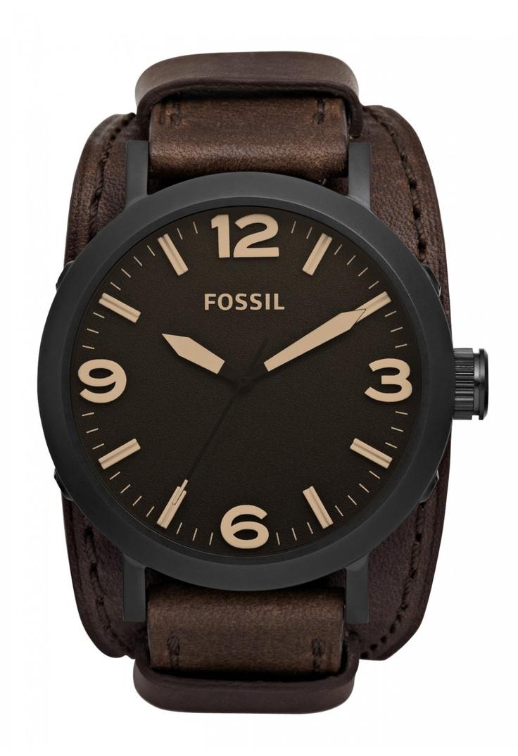 Montre Fossil JR1365 129€