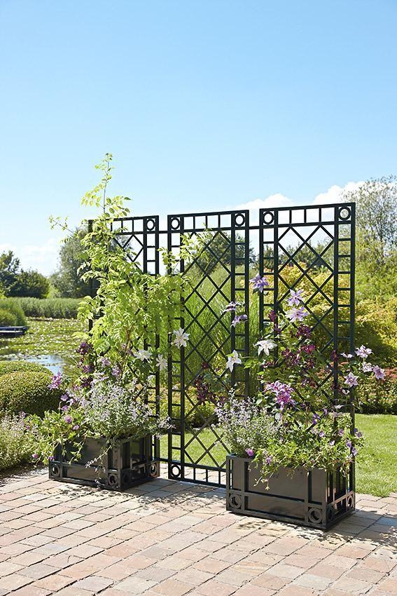 30 besten Unbedingt kaufen Bilder auf Pinterest | Garten terrasse ...