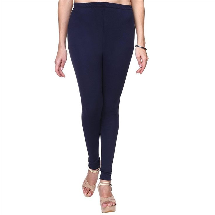 Hey Check this ! Navy Blue Lycra Cotton Leggings for Offer Sale- 52% Flat Discount  (Rs. 145) http://www.all100rs.com/navy-blue-lycra-cotton-leggings-for-offer-sale-52-flat-discount