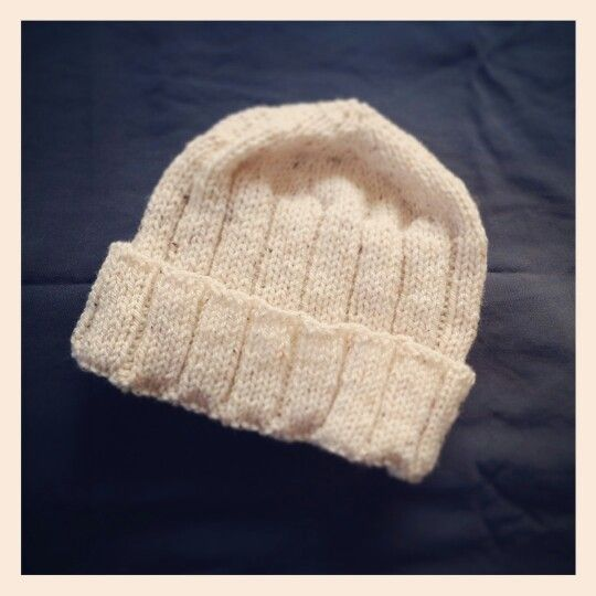 Neutral beanie made from South African produced 20% wool content - super warm for Winter Email info@sgtcreations.co.za for information on how to get involved in the Beanie Drive 2014